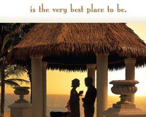 Vero Beach Hotel & Club Ad