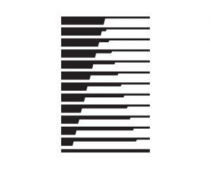 American Securities Logo