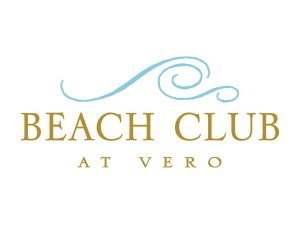 Beach Club At Vero Logo