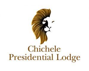 Chichele Lodge Logo