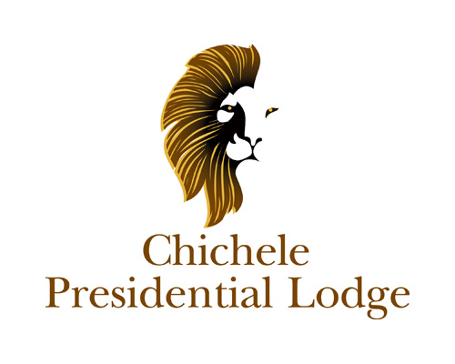 Chichele Lodge Logo