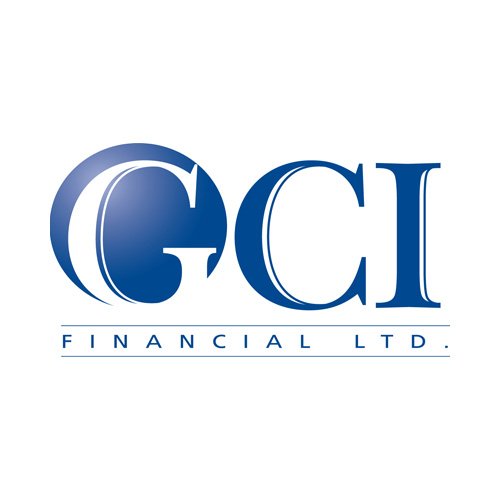 GCI Financial Logo