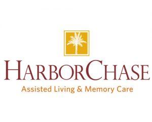 HarborChase Logo