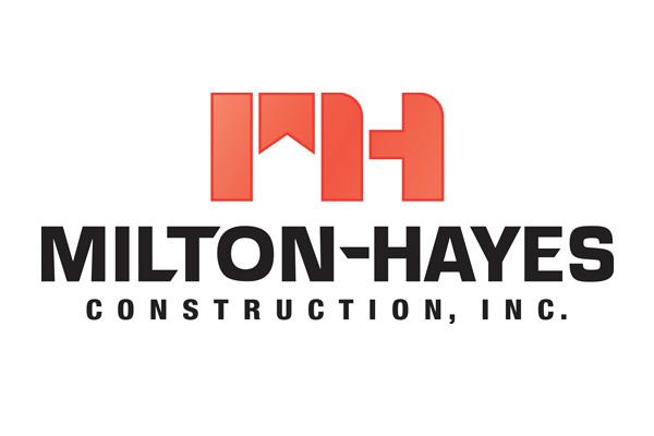 Milton-Hayes Logo