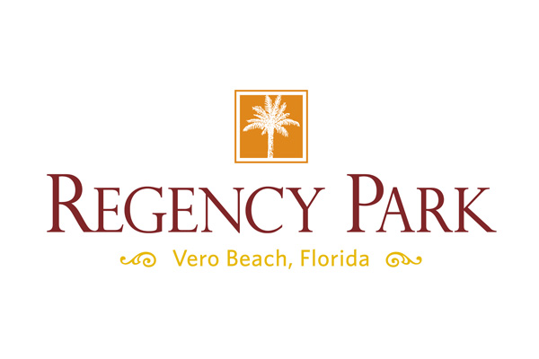 Regency Park Logo
