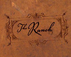 The Ranch — Equestrian Community