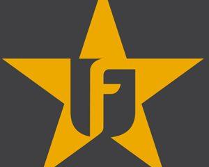 Ultrafryer Brand Concept