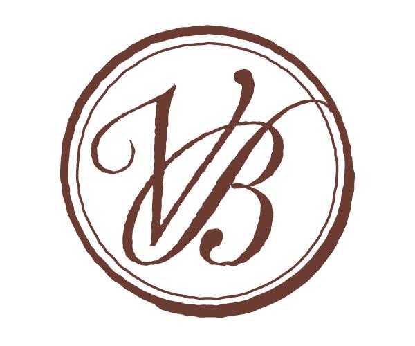 Vero Beach Hotel & Club Logo