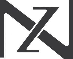 Nick Zamagni Logo